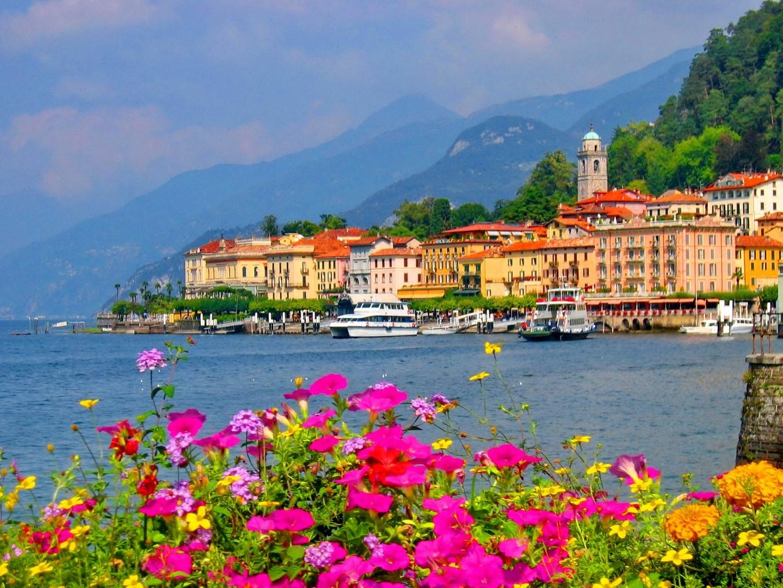 Bellagio Image.jpg