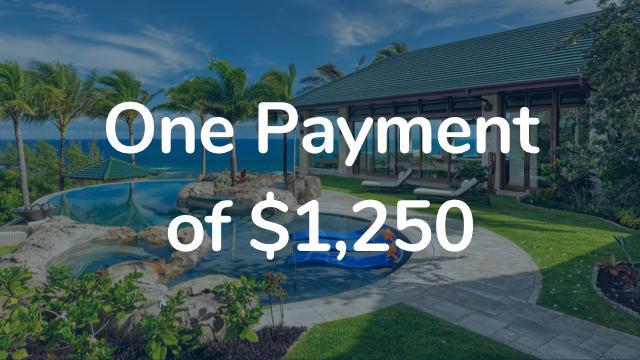 onepayment-kauai.png