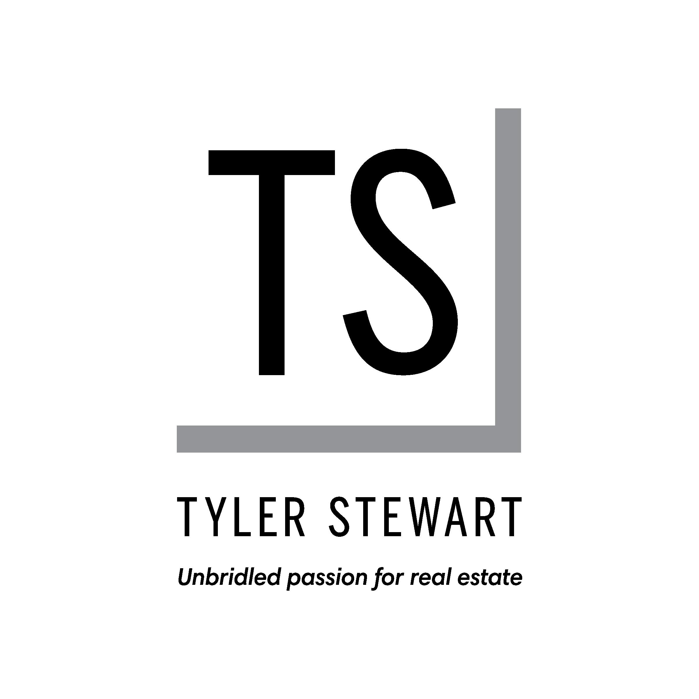 2016 1213 Tyler Stewart Logo_Artboard 3 copy (1).png