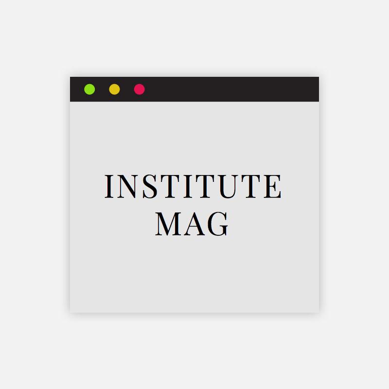 Magazine 20.jpg