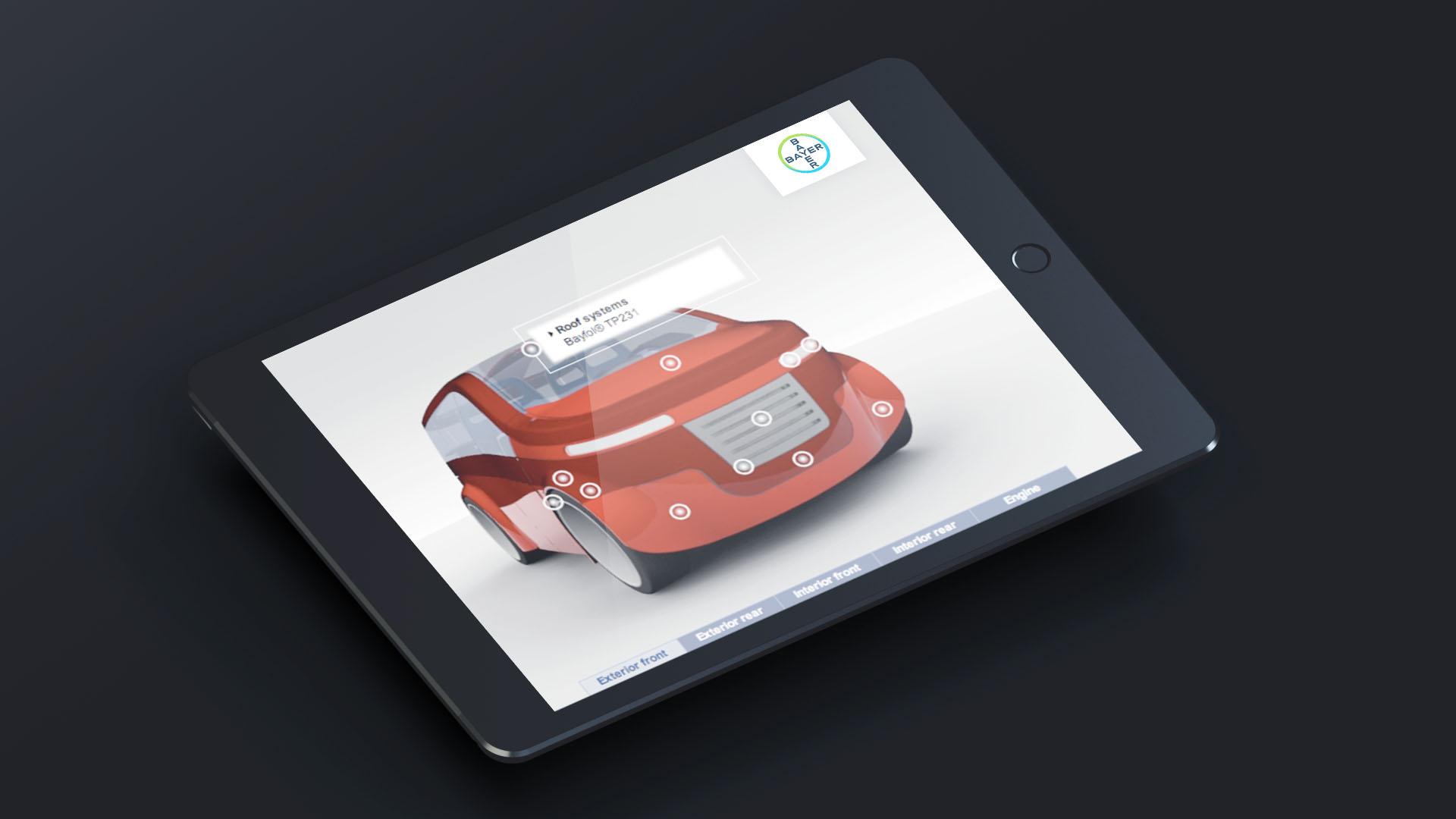 _iPads.jpg
