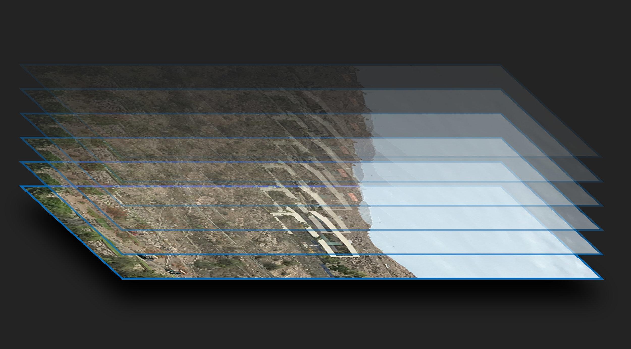 overlay.jpg
