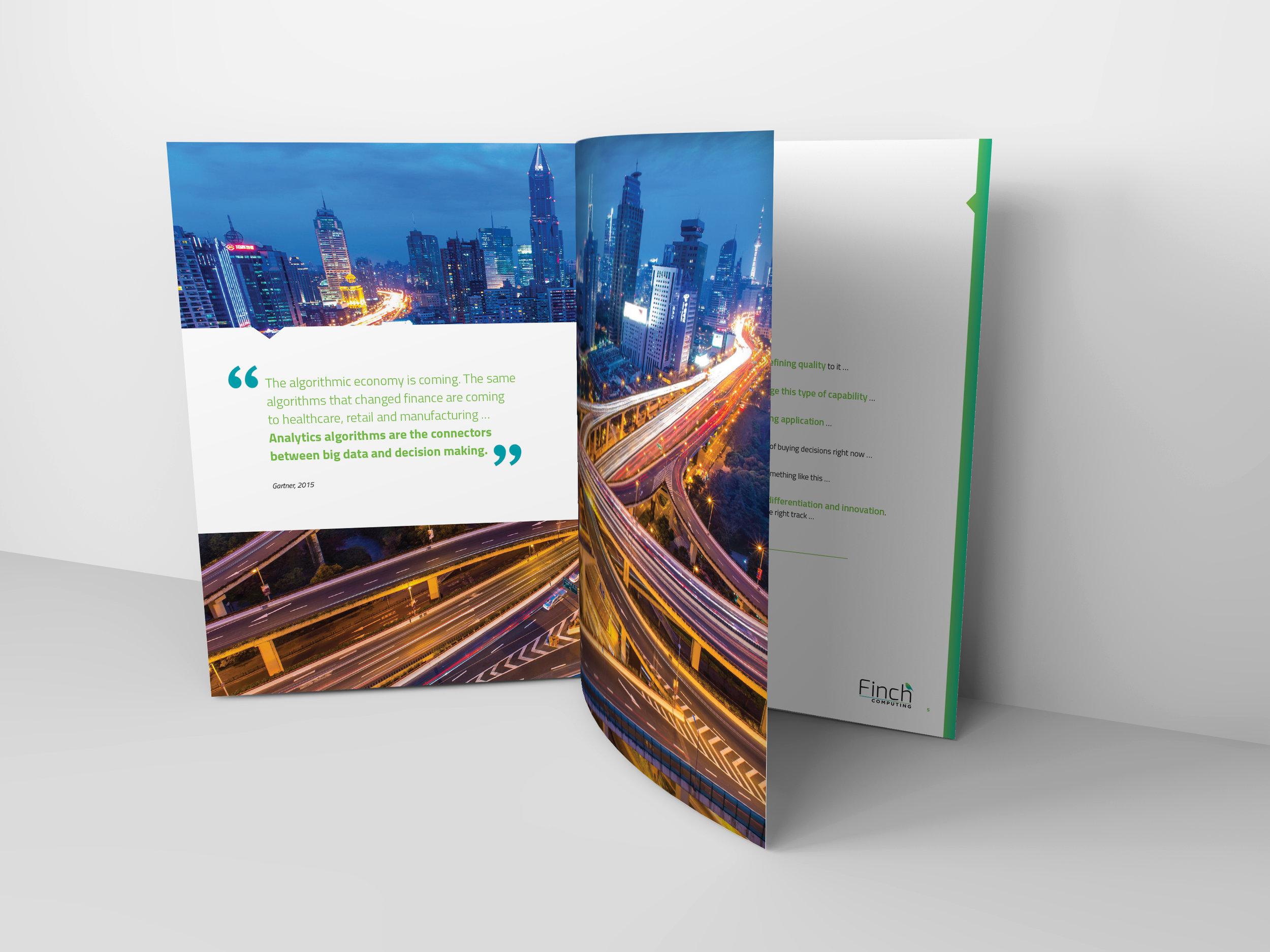 Finch brochure.jpg
