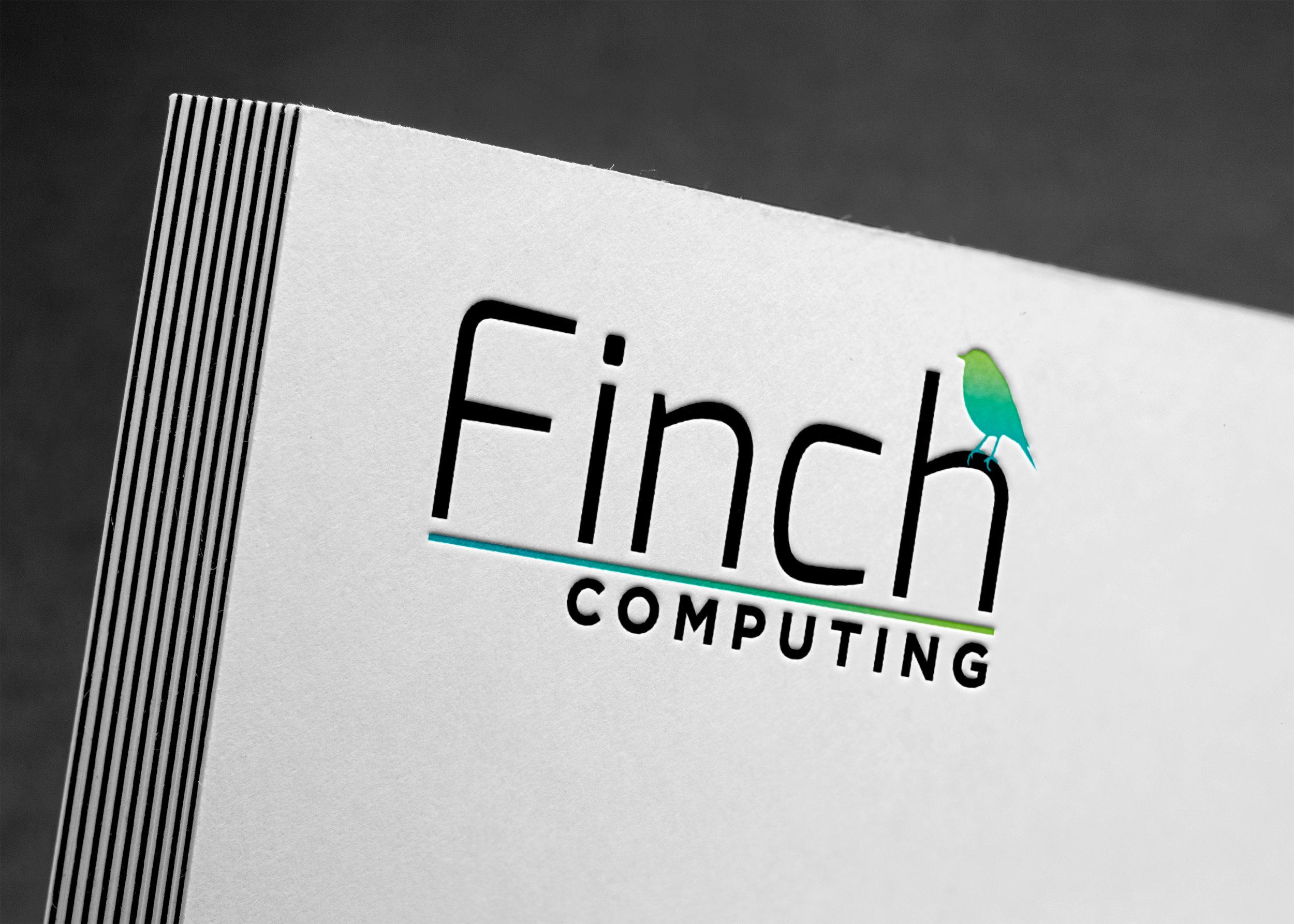 Finch logo.jpg