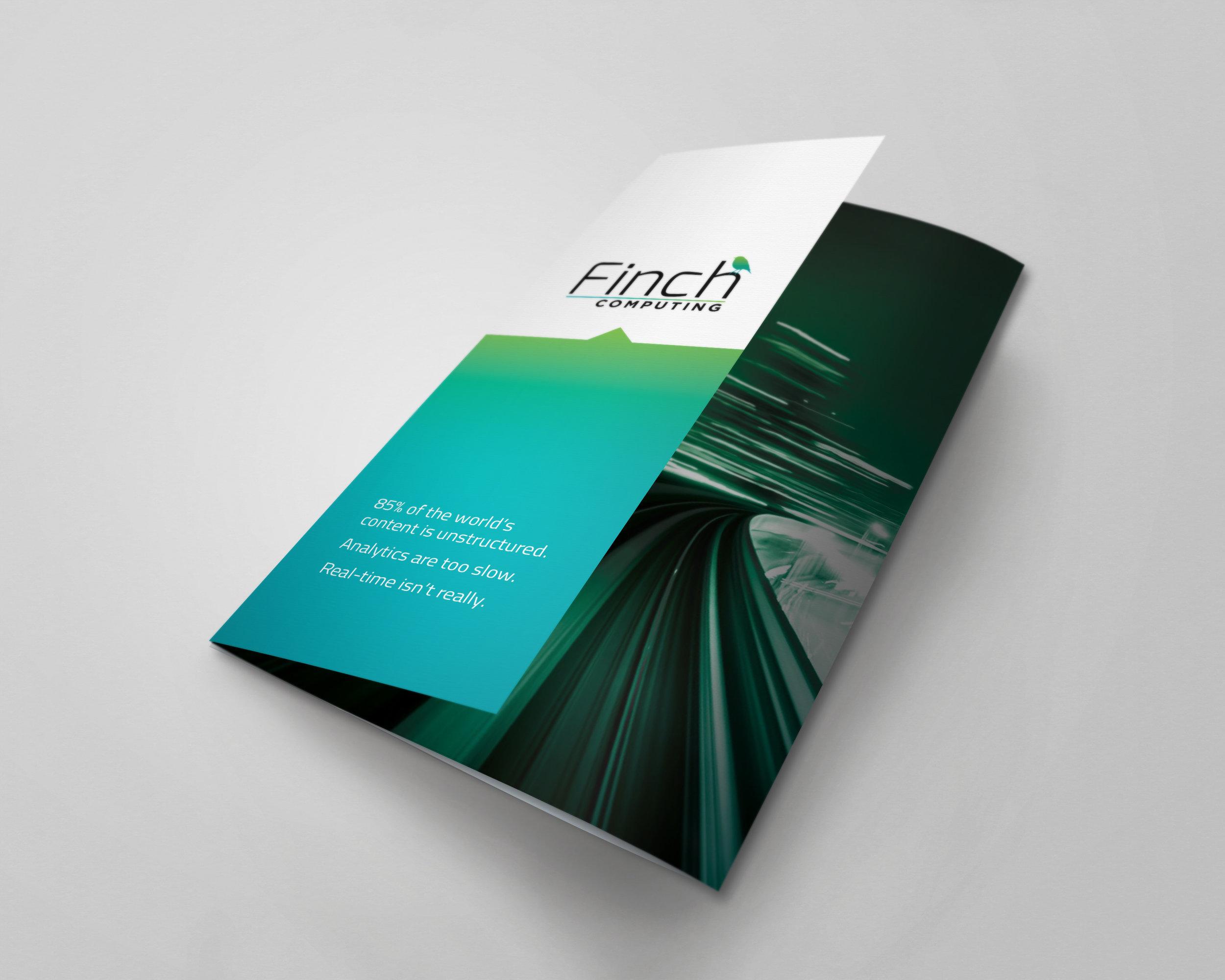 Finch tri-fold.jpg