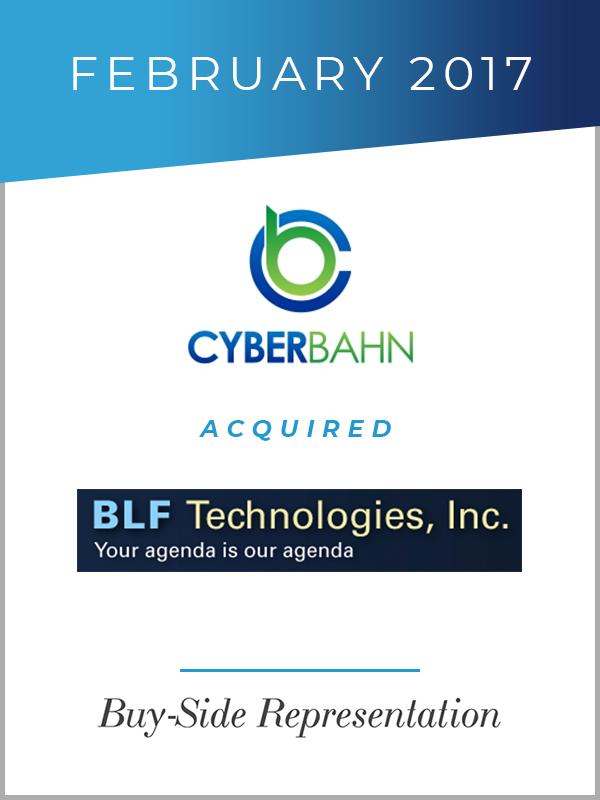 CyberBahn - BLF.jpg