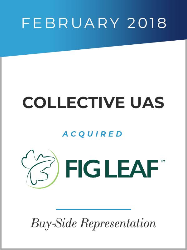 Fig Leaf - Collective UAS.jpg