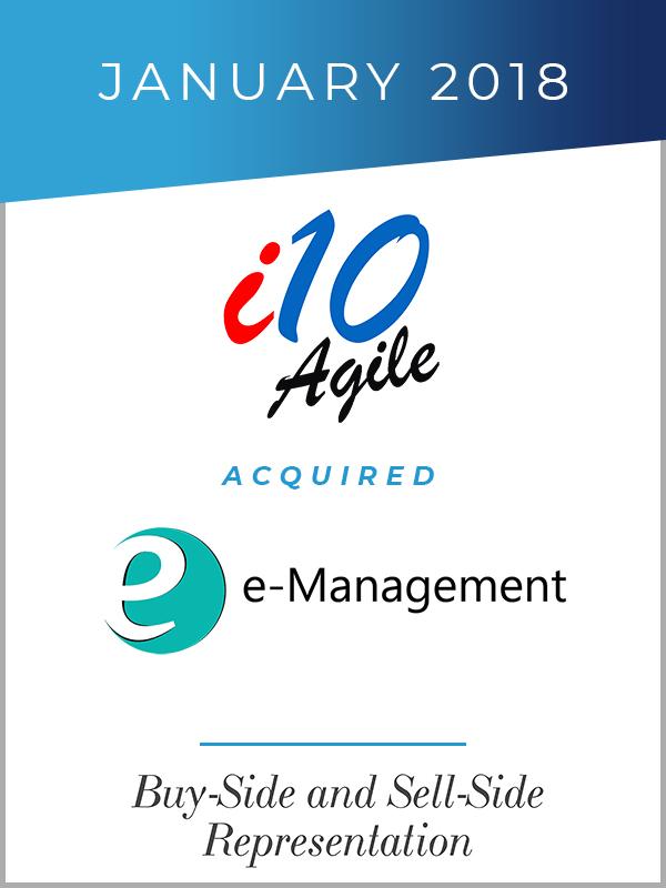 i10 - e-management.jpg
