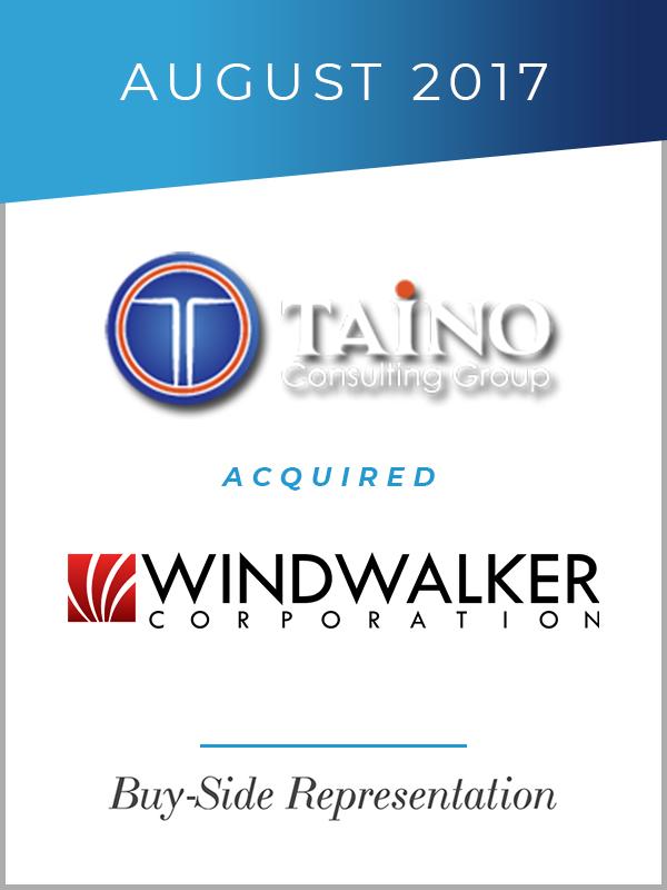 Taino - Windwalker.jpg