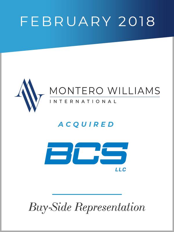 Montero Williams - BCS.jpg