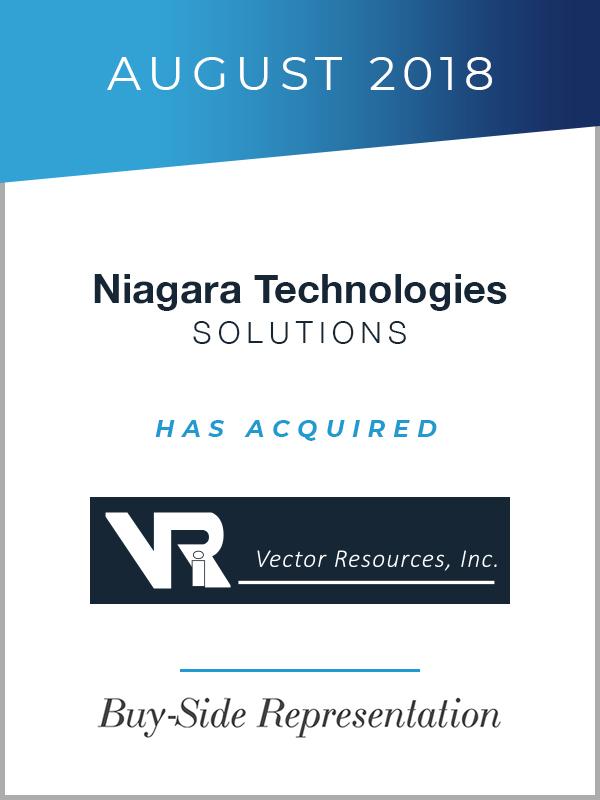 Niagara - Vector.jpg