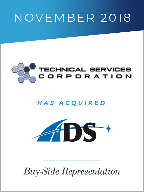 ADS - TS Corp.jpg