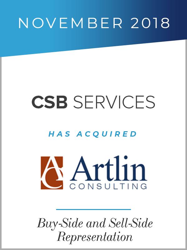 CSB - Artlin.jpg