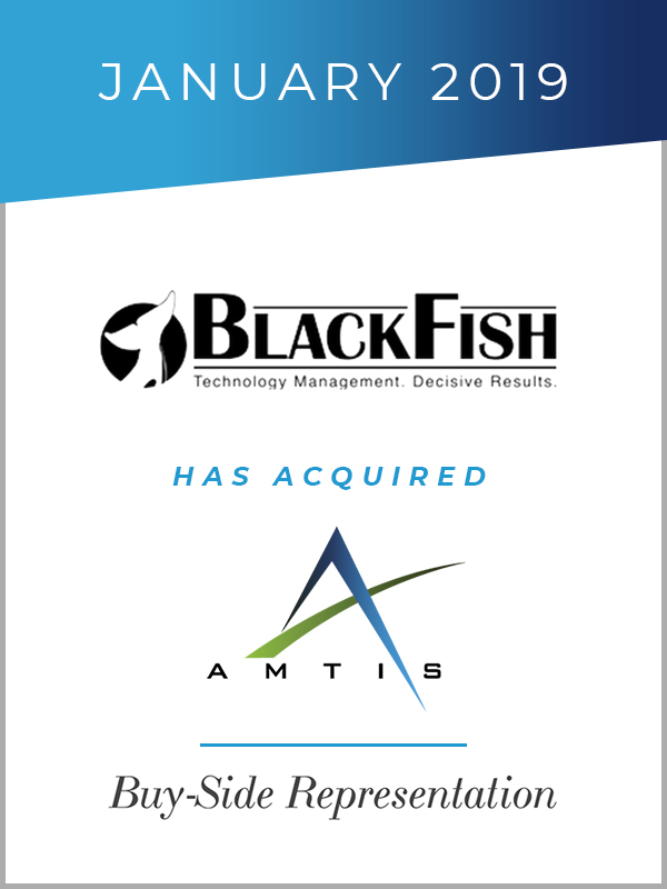 BlackFish - AMTIS.jpg