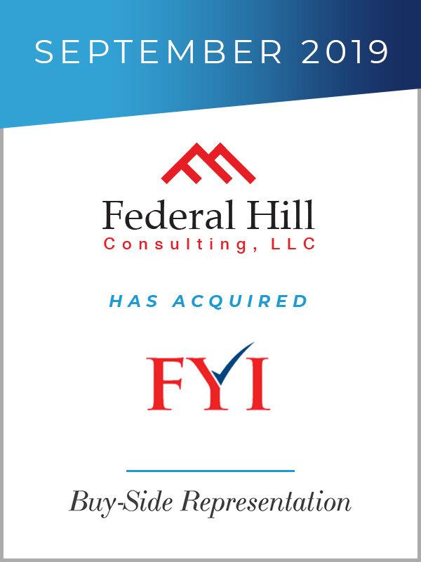 Federal Hill - FYI.jpg