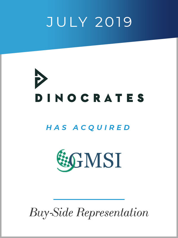 Dinocrates - GMSI.jpg
