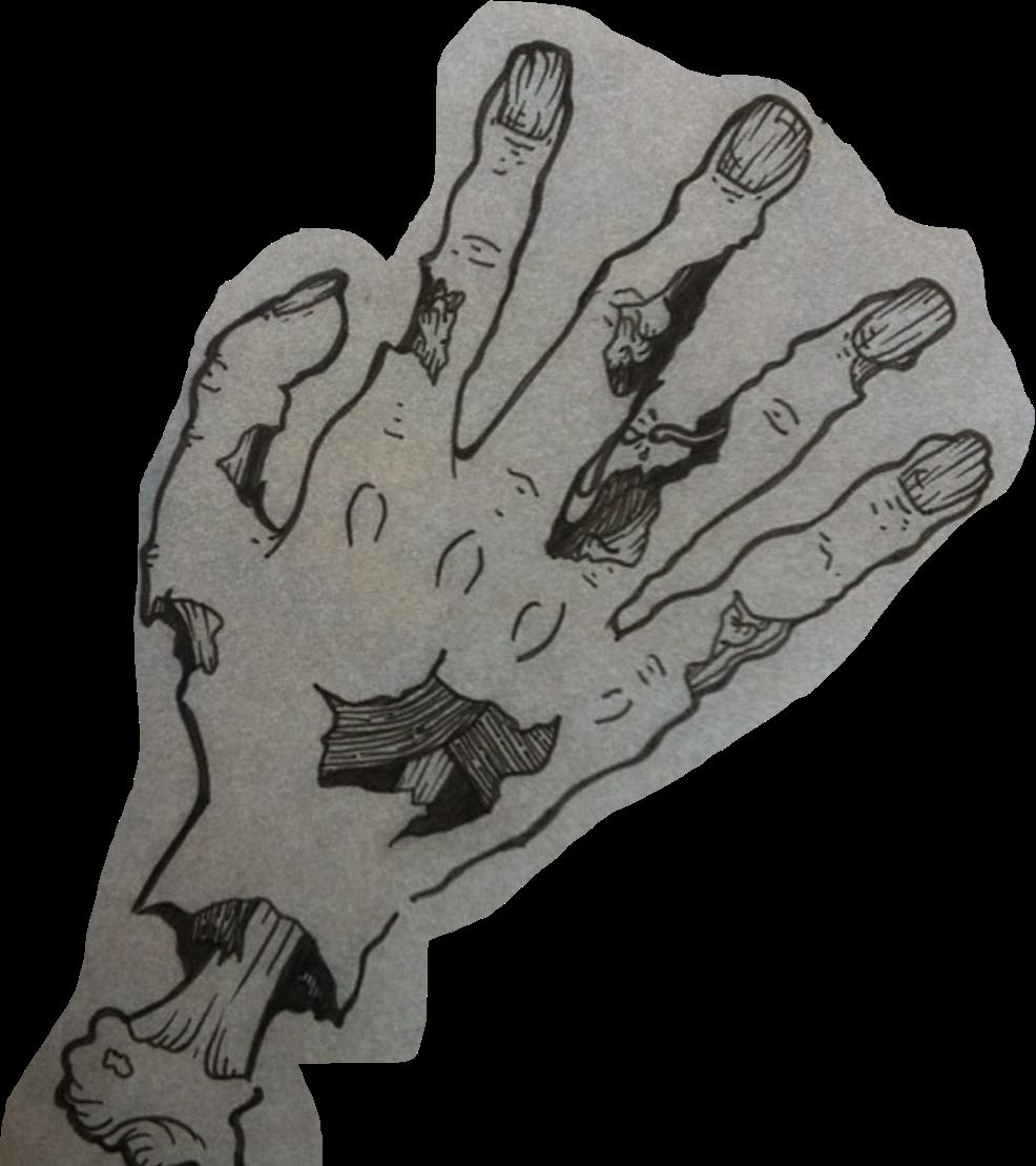 "Mary Dominga   The following is placeholder text known as ""lorem ipsum,"" which is scrambled Latin used by designers to mimic real copy. Quisque congue porttitor ullamcorper. Suspendisse nec congue purus. Vivamus sit amet semper lacus, in mollis libero. Aenean eu justo sed elit dignissim aliquam."