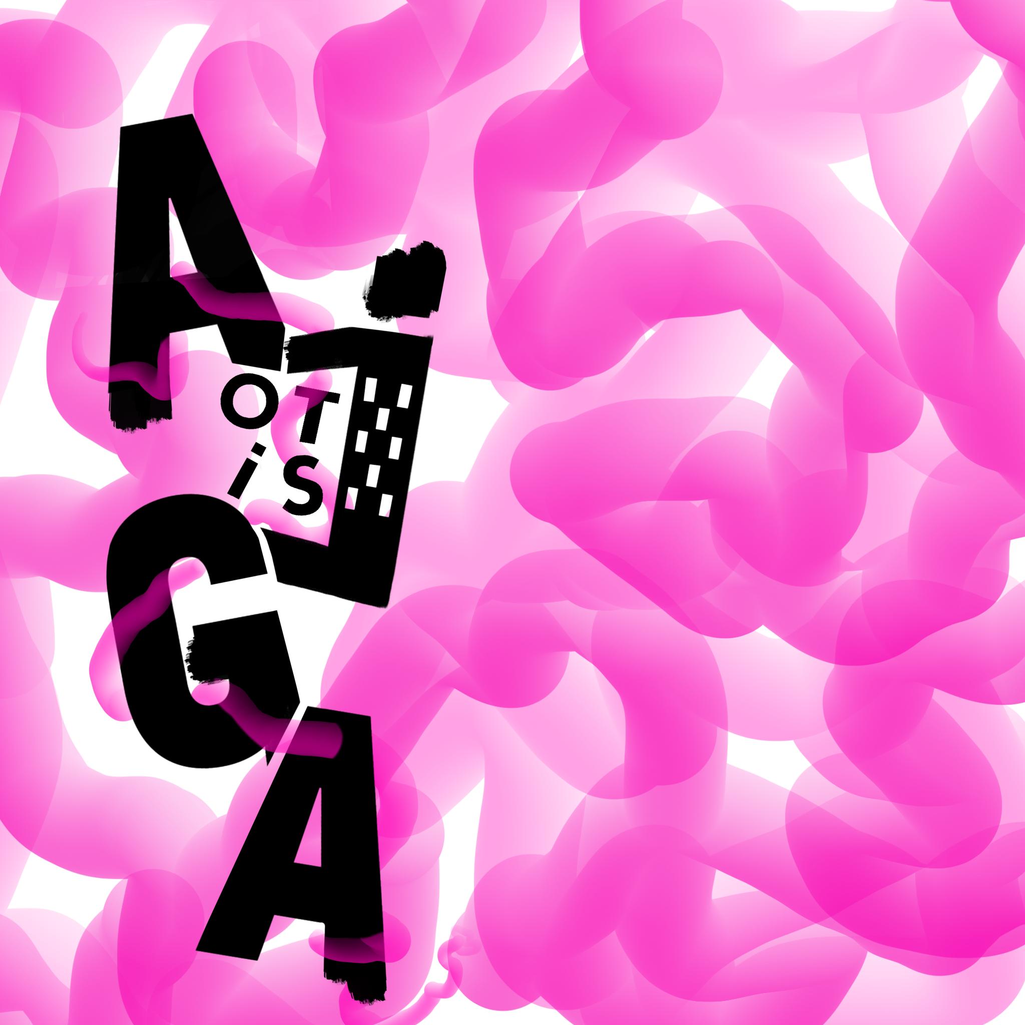 OTIS AIGA.PNG
