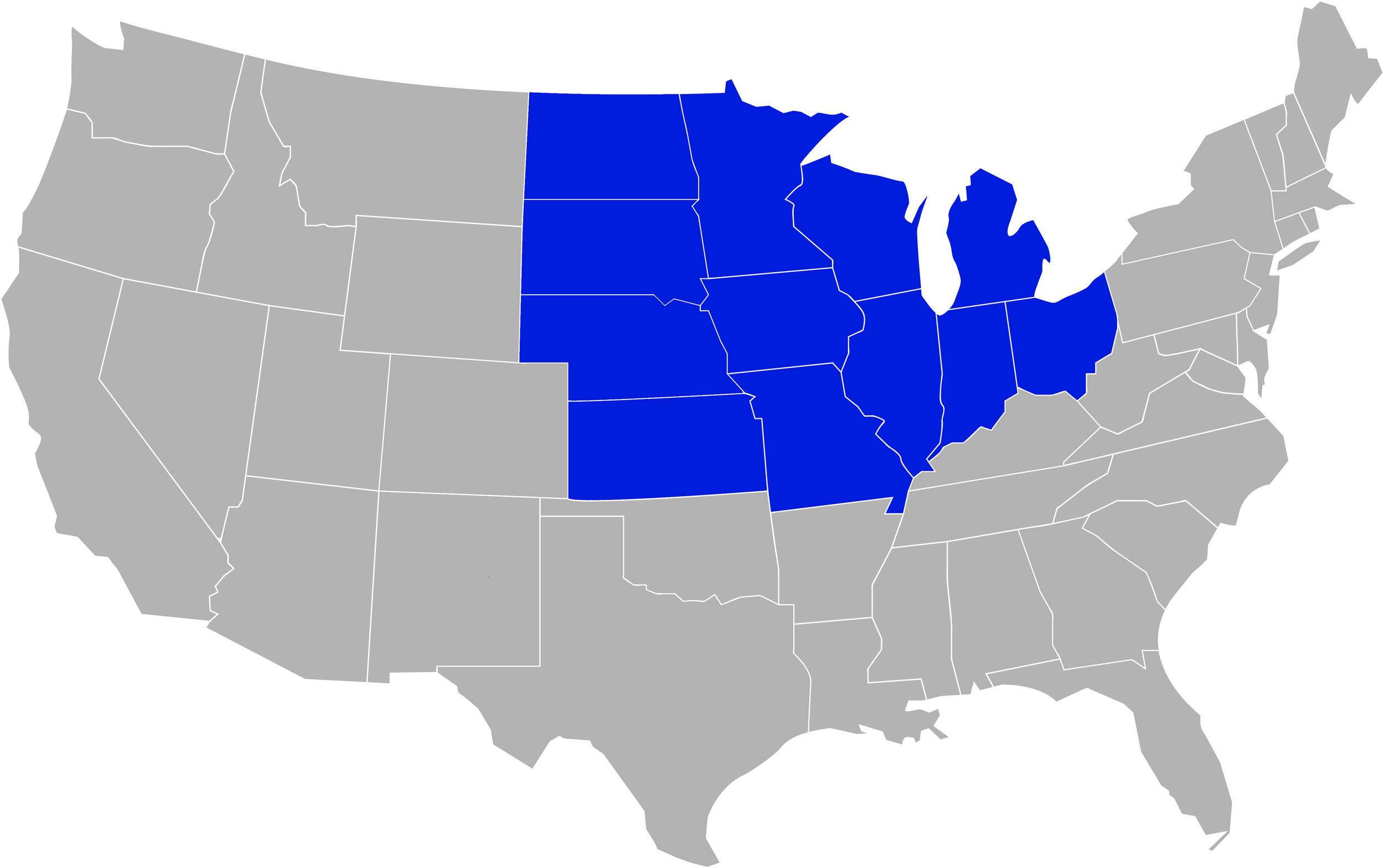 US_MAP_Acquisition Target Area(no labels).jpg