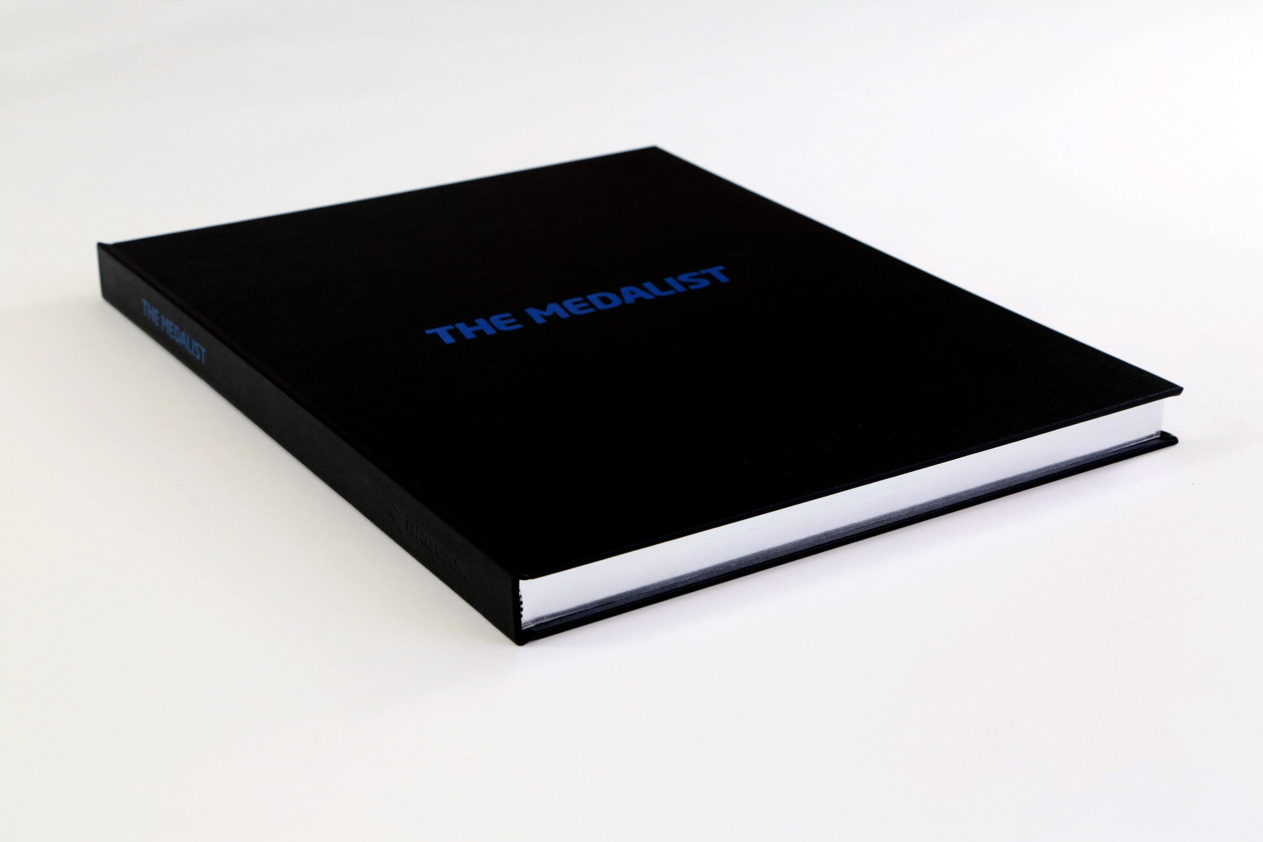 brooks_book_1.jpg