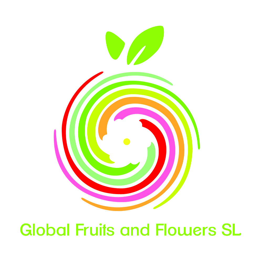 logo globalfruits-01.jpg