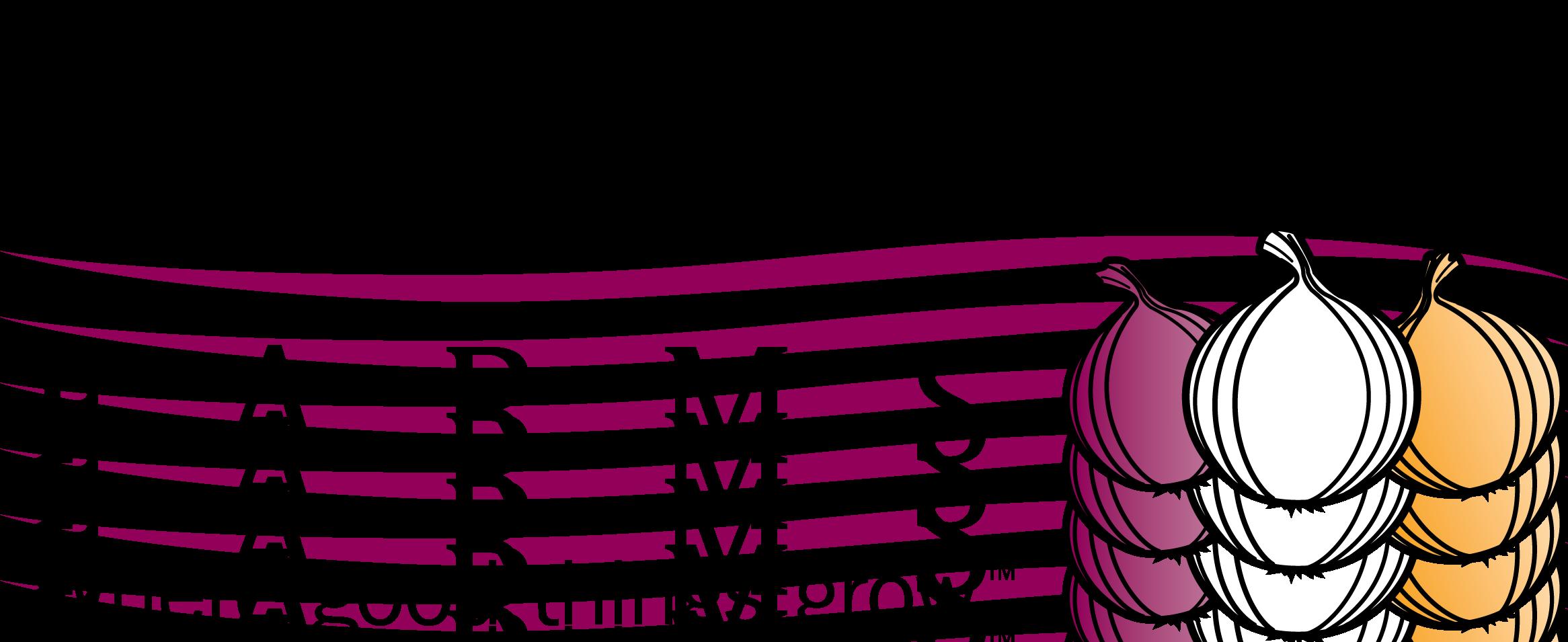 PSF Logo New - CMYK.png
