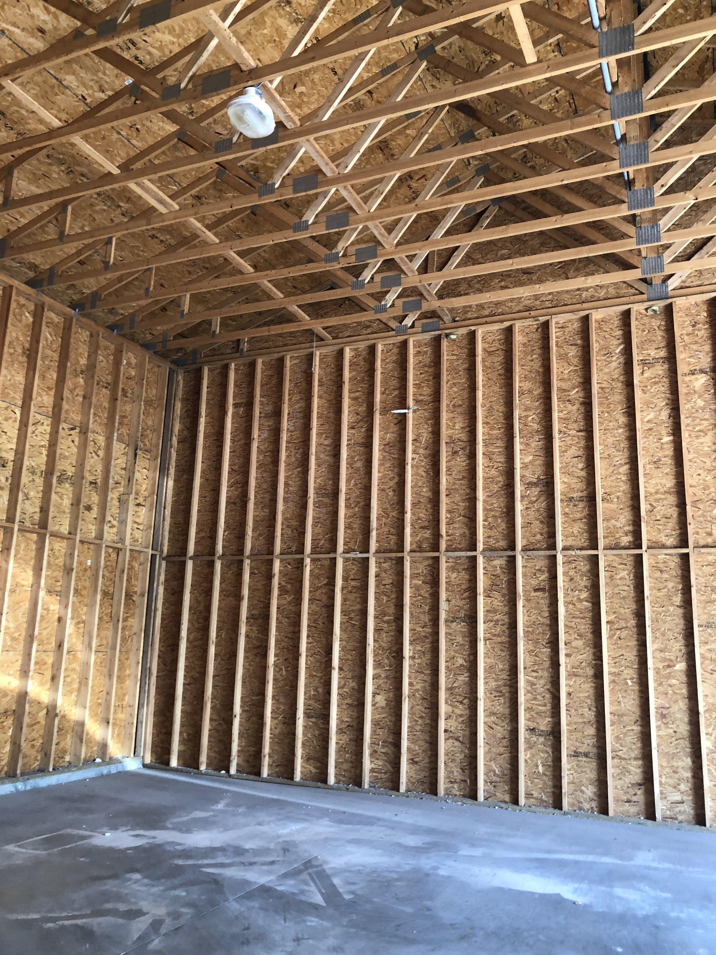 LW Garage Space Barn.JPG