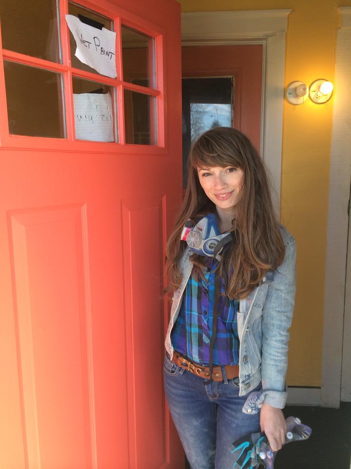 Bernice Radle photo for bio.jpg