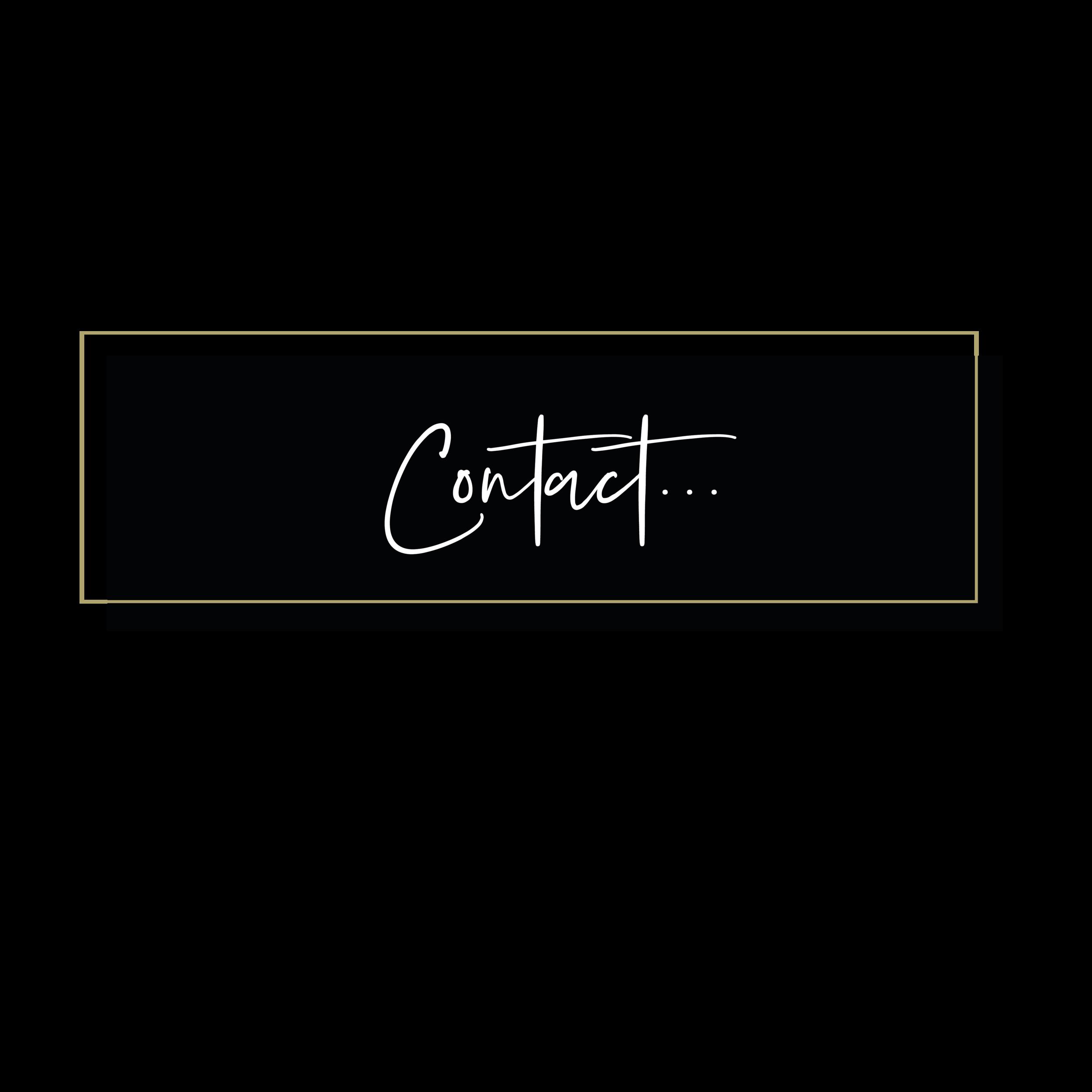 LLO Contact-01.png
