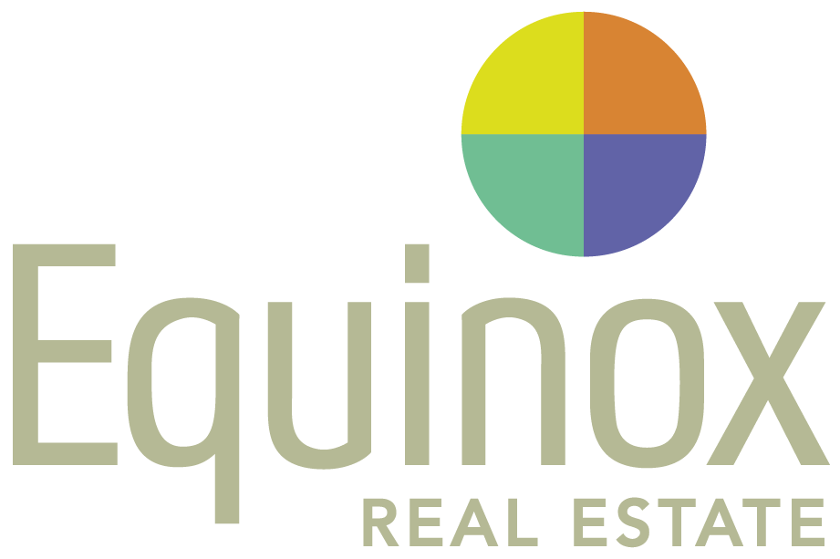 55051518_equinox_logo_transparent_background.png