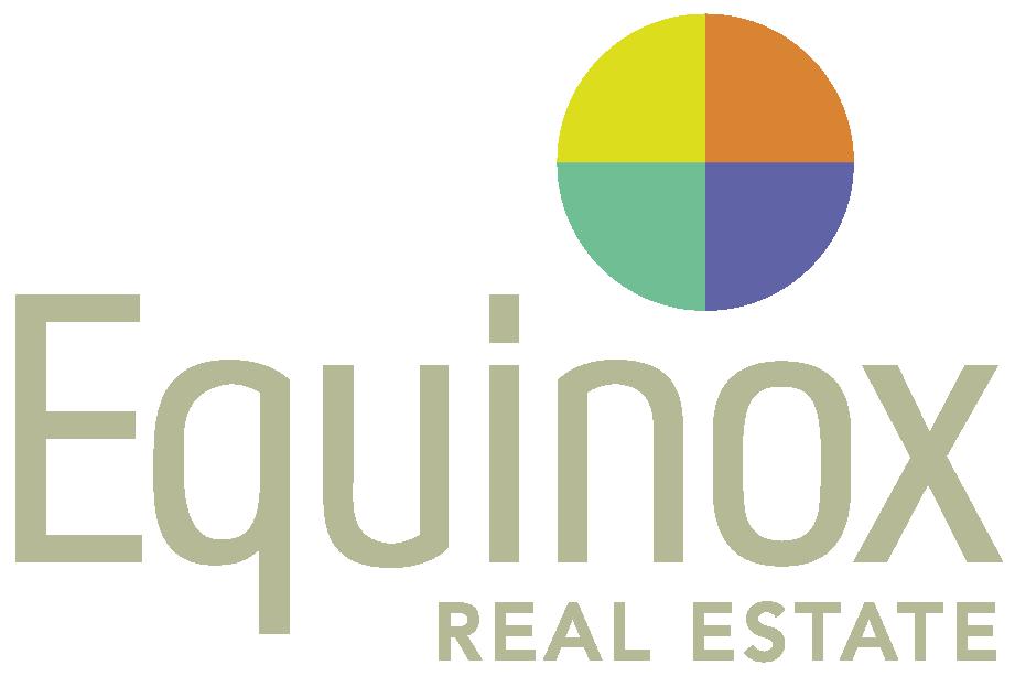 55051518_equinox_logo_transparent_background.png
