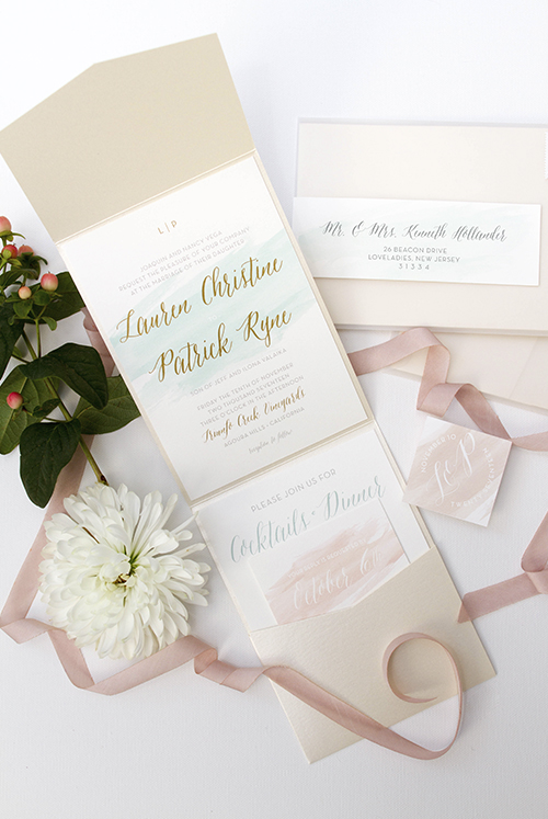 BLarson_LaurenPatrick-Invite-01.jpg