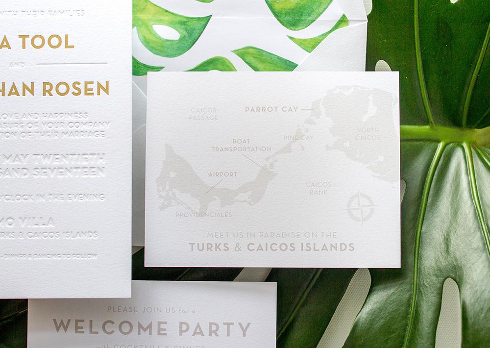 BLarson_SaraJon-Invite-06.jpg