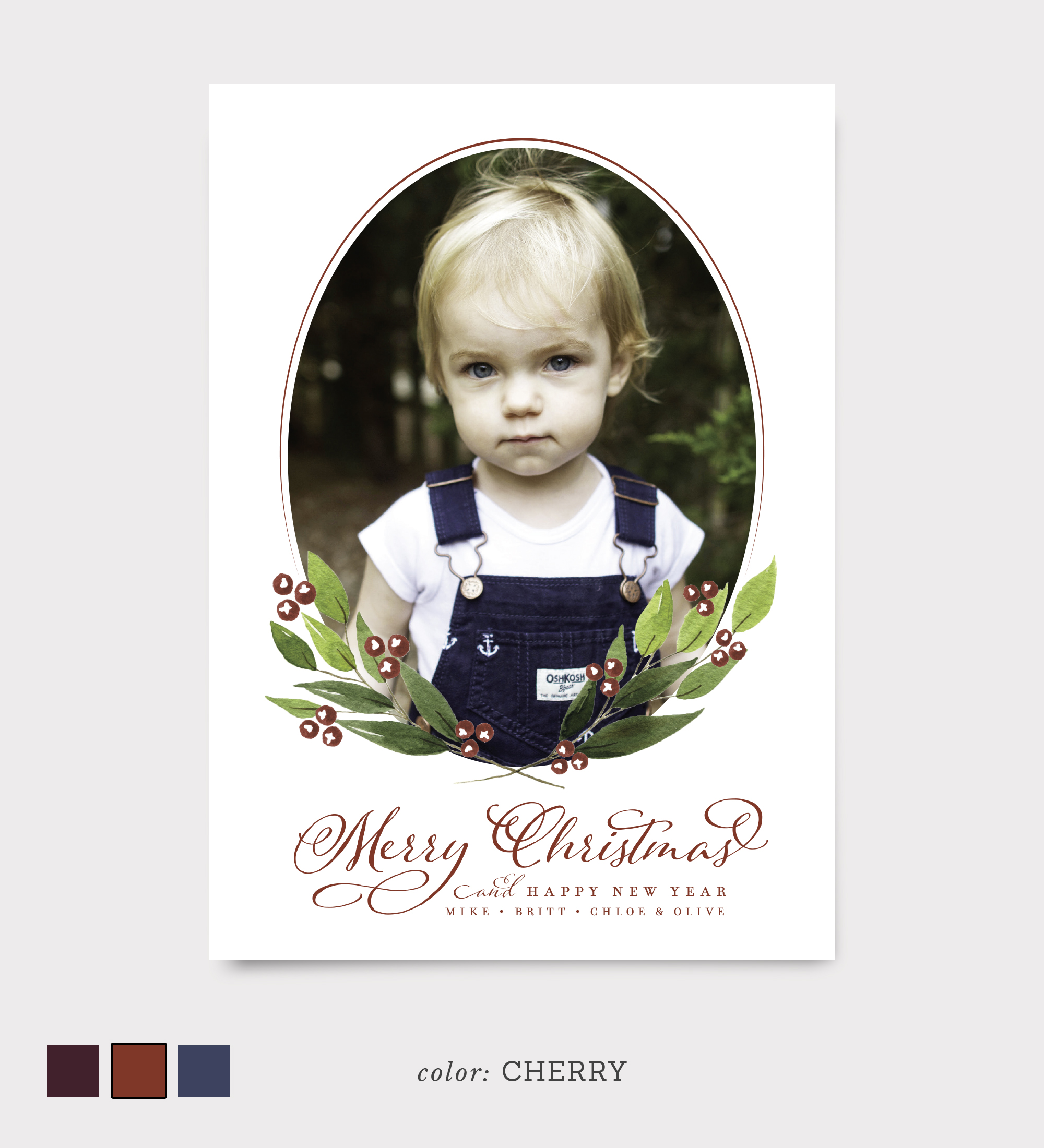 CRISP_19H-Wreath_2.jpg