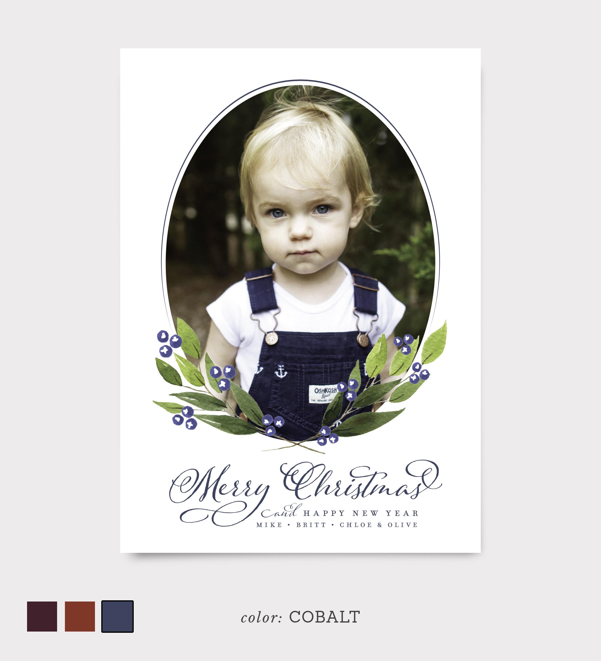 CRISP_19H-Wreath_3.jpg