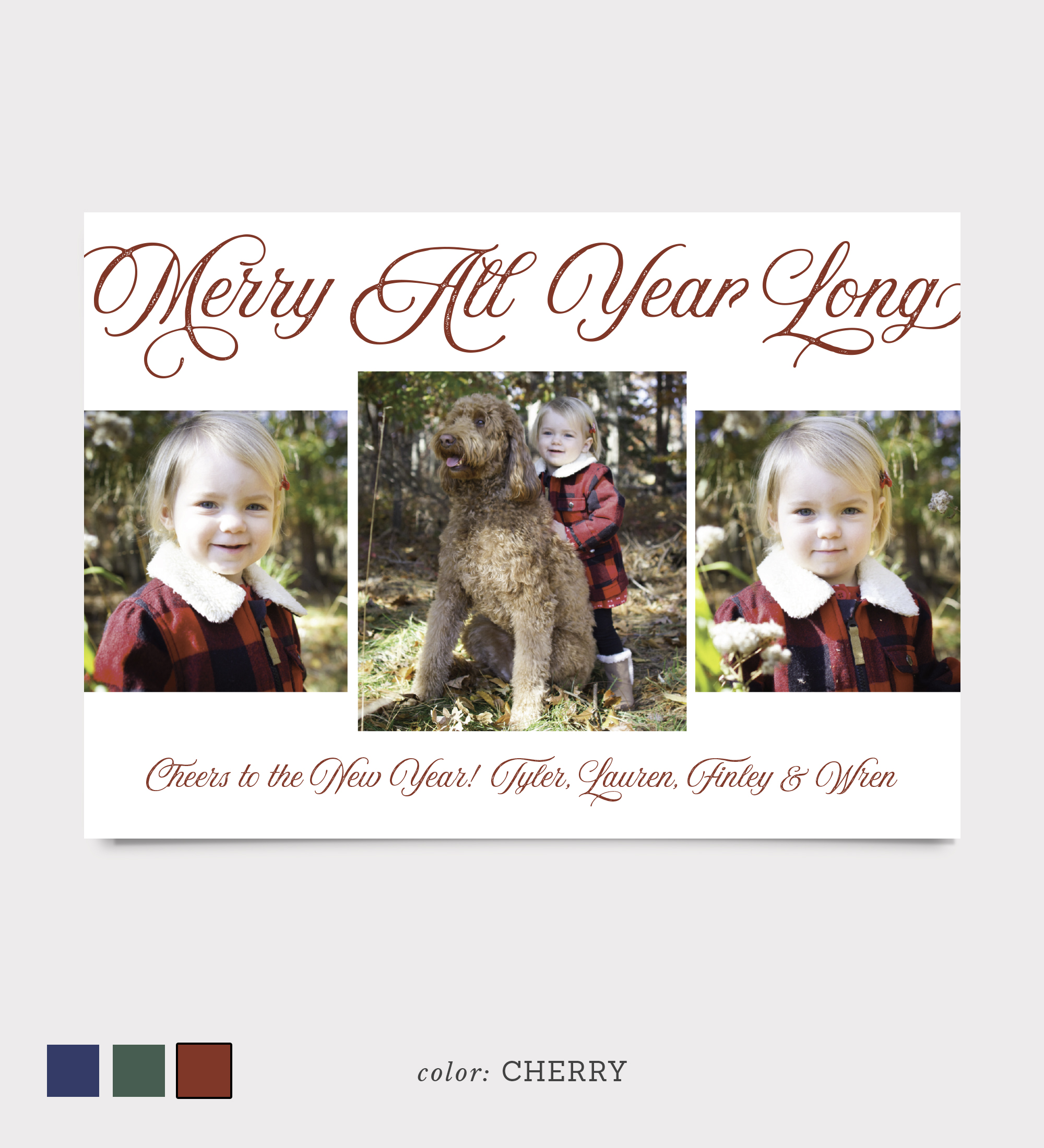 CRISP_19H-MerryAllYearLong_3.jpg