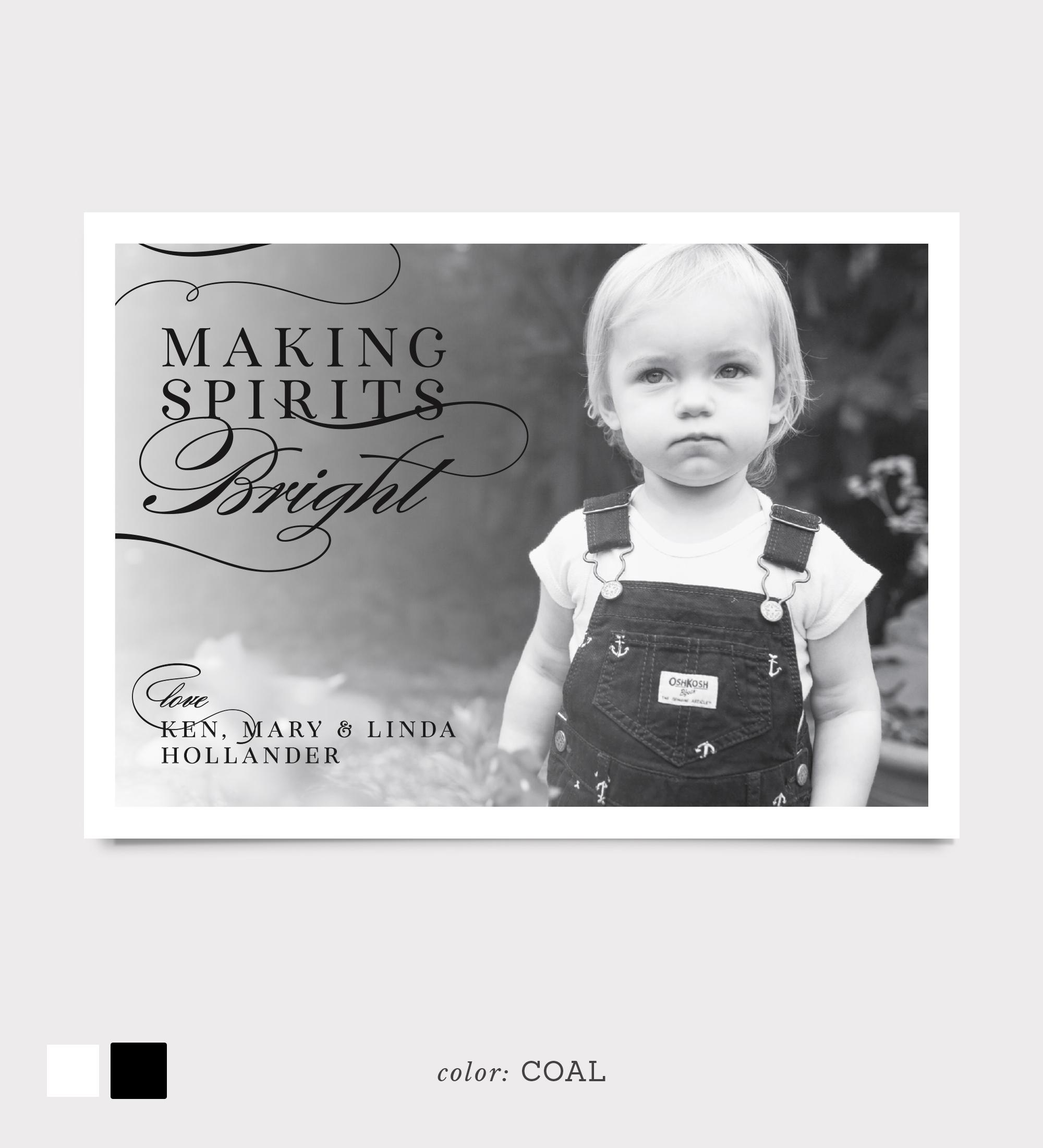 CRISP_19H-MakingSpiritsBright_2.jpg