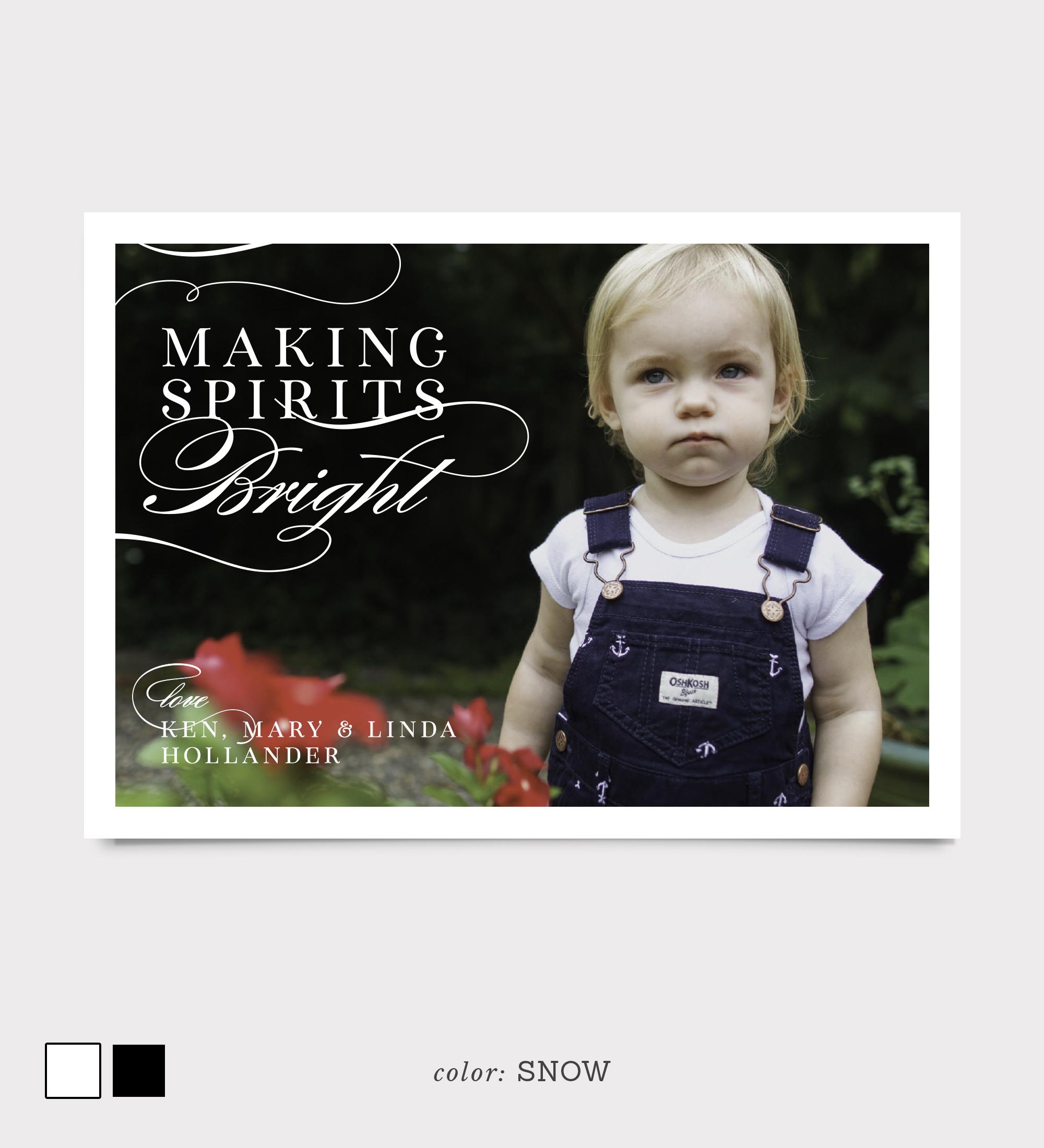 CRISP_19H-MakingSpiritsBright_1.jpg