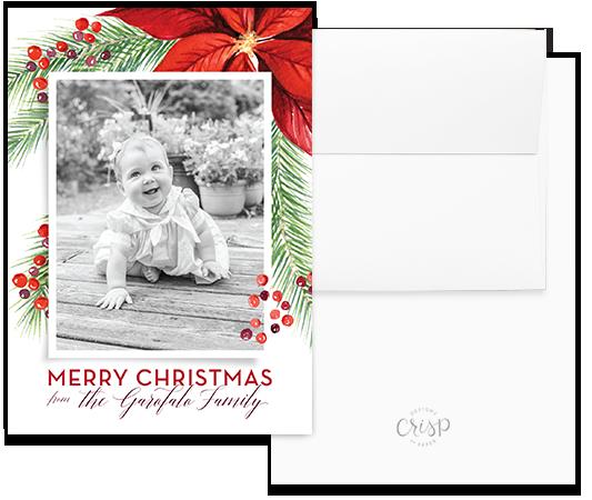 _CRISP_19H-Cards_MO-website2.png