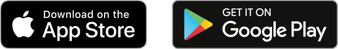 app-store-buttons.7f659dcc.png