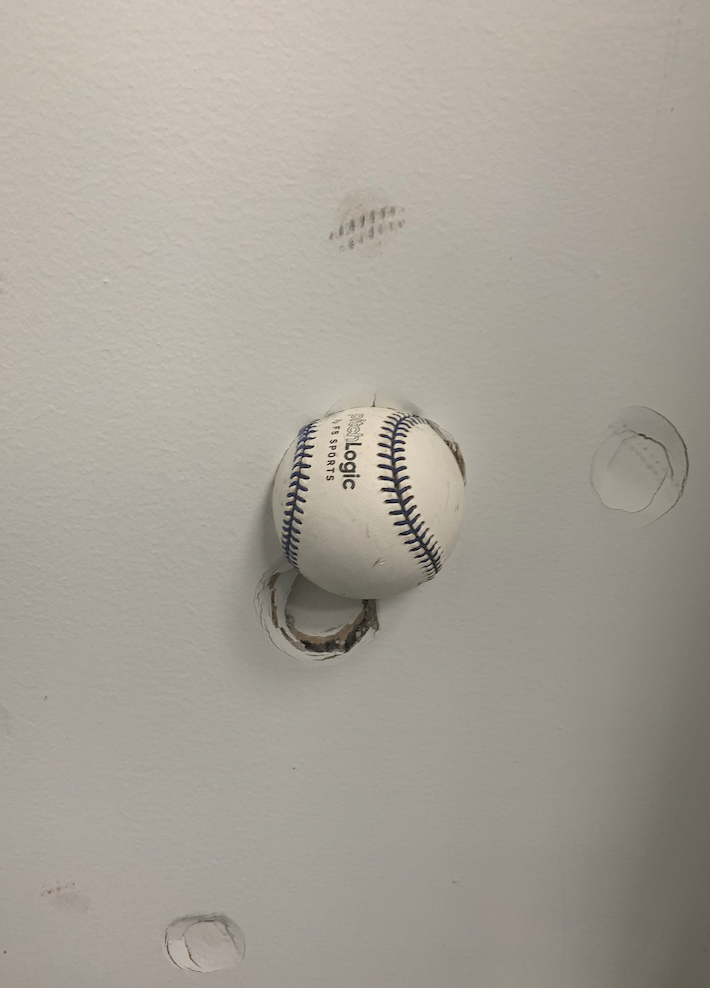 ball in the wall.png