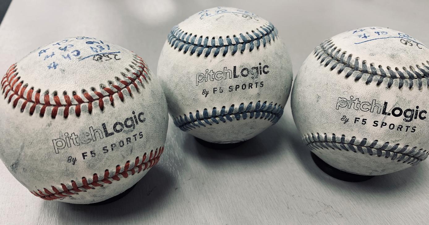 durablity test baseballs.png