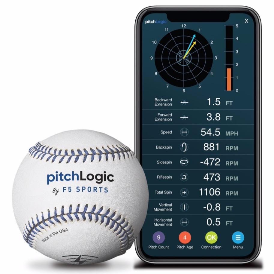 baseball%2Bwith%2Bphone.jpg