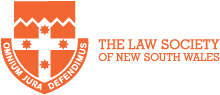 lawsocietynswlogo.png