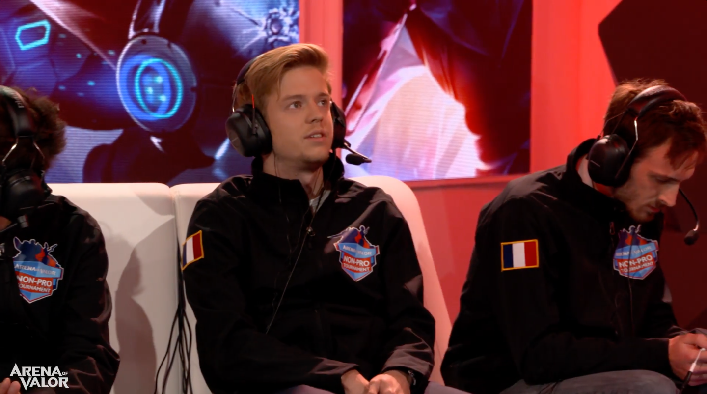 aov team france 01.png
