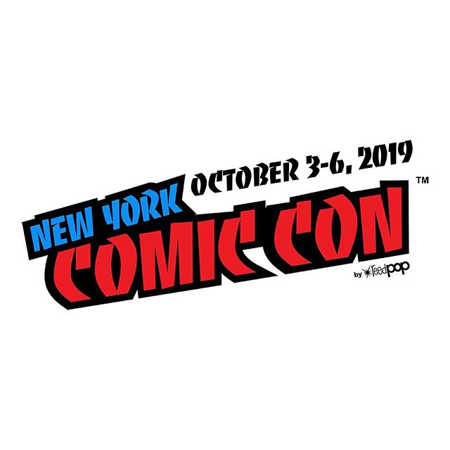 Hey Content Creators! Are you headed to NYCC? Love The Walking Dead? Into VR? We'd love to share a great opportunity with you!  Hit us up! ⠀ - ⠀ - ⠀ - ⠀ #gaming #creators #youtube #creativityeveryday #TWD #VR #NYCC2019 #YPM_Agency