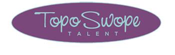 Voice Over, Film & Television Representation  Topo Swope Talent (206) 443-2021
