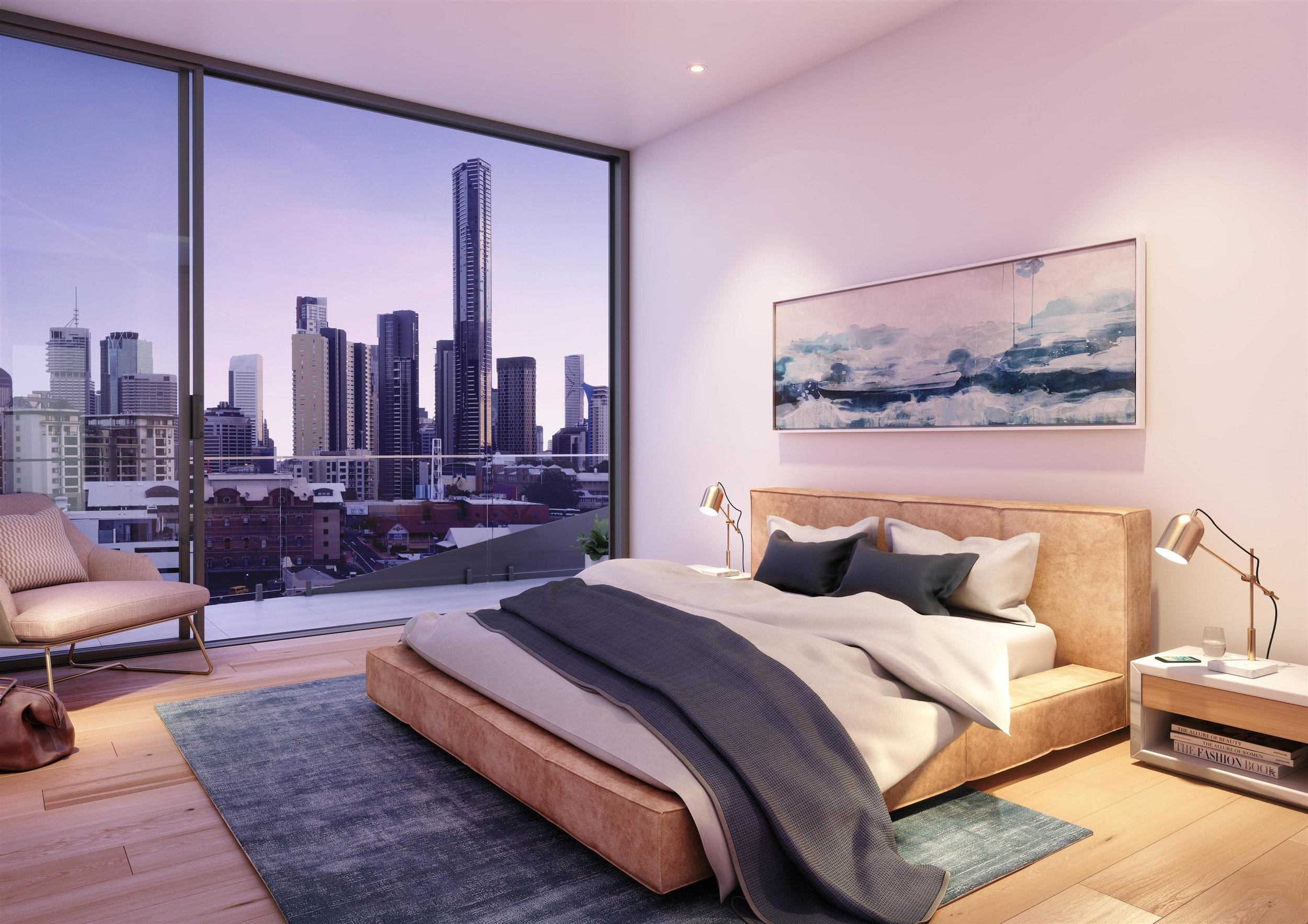 5 PENTHOUSE - BEDROOM COMPRESSED.jpg