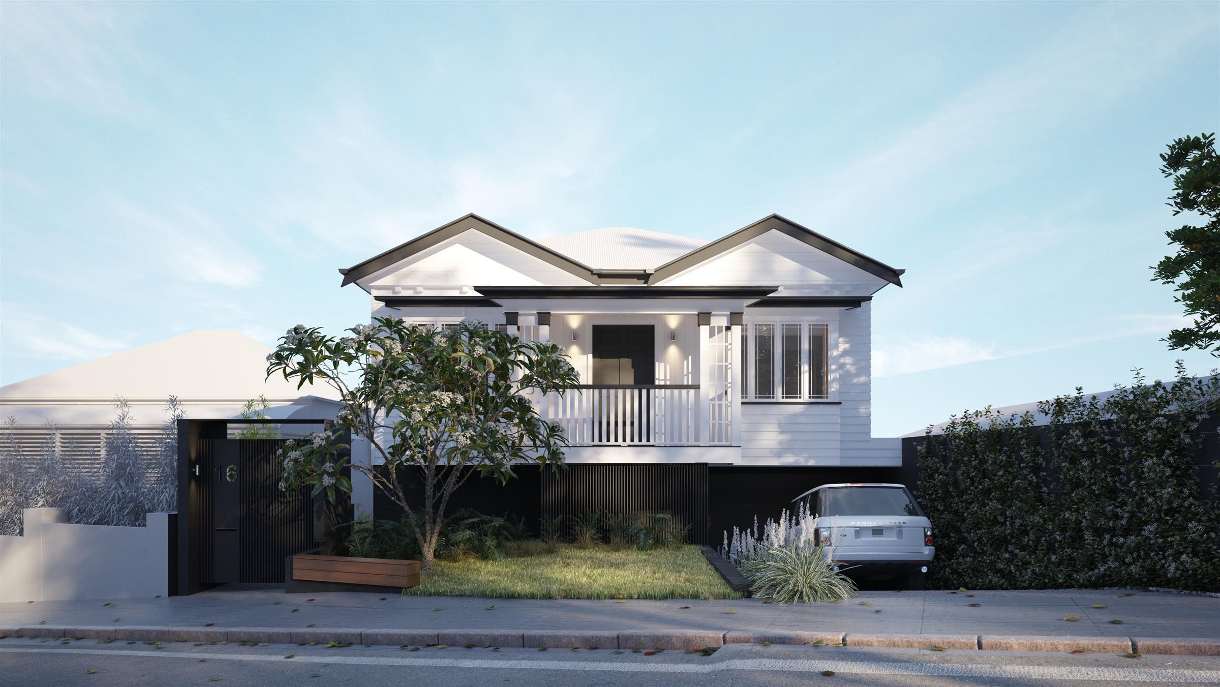 2 - NEIGHBOUR HOUSE.jpg