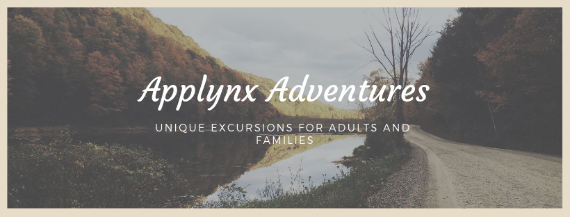 Applynx Adventures.png